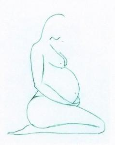 logo Steph sophro mater